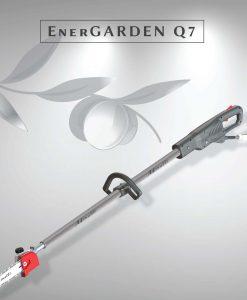 egq71