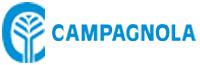 campagnola_logo