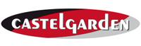 castelgarden_logo