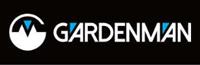 gardenman_logo