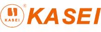 kasei_logo