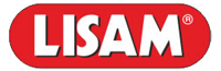 lisam_logo