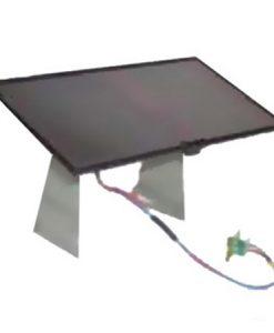 ARGUS-250-solarpanel