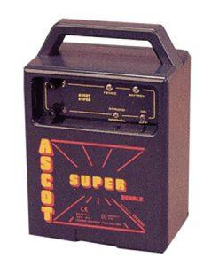 ascot_super_battery