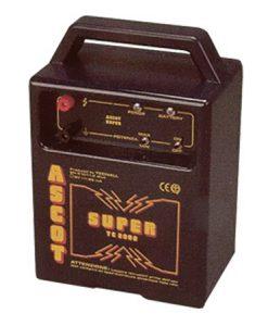 ascot_super_battery2