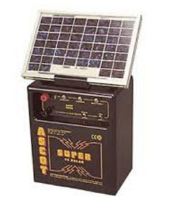 ascot_super_solarpanel
