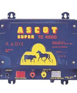 ascot_super_tc4500