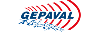 gepaval_logo