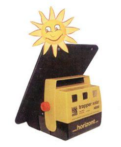 solar_ab30