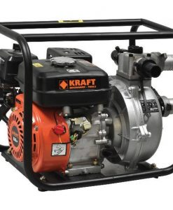 KRAFT-63763