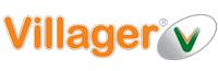 villager_logo