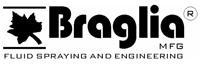 braglia_logo
