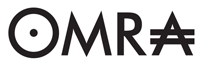 omra_logo